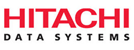 Hitachi Data Systems Partner